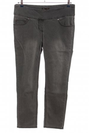 bpc selection Treggings light grey casual look