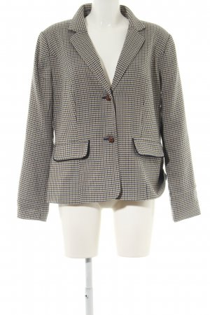 bpc selection Tweed Blazer check pattern business style