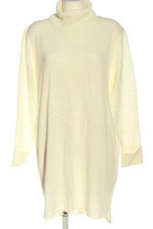 bpc Gebreide jurk room elegant
