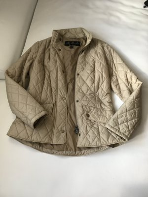 Barbour Veste beige-beige clair