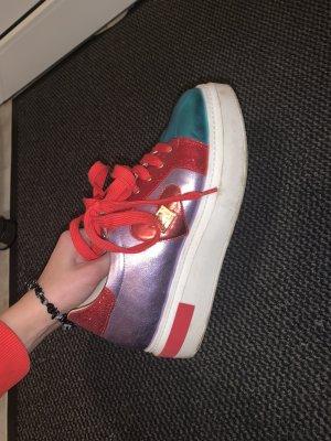 Braccialini Sneaker