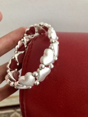 Bracelet Pilgrim