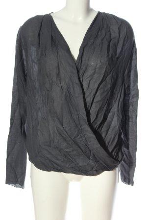 Braez Langarm-Bluse