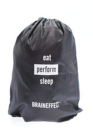 Braineffect Stofftasche