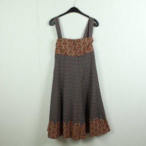 BRAINTREE Kleid Gr.38 Boho (21/02/040*)