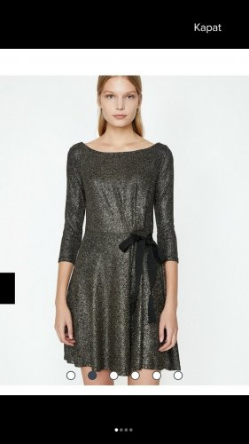 Brand new Party Dress