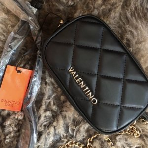 BRAND NEW! Valentino bag