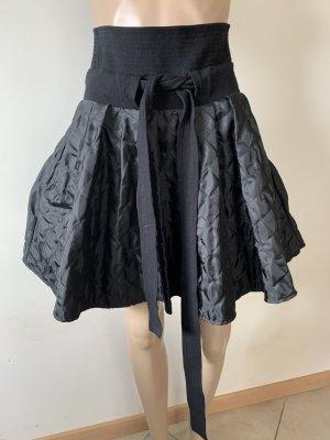 Brand skirt xs