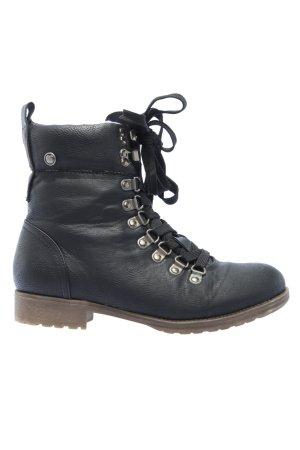 Brandit Desert Boots