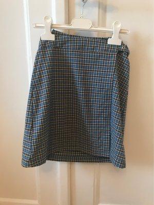 Brandy & Melville Miniskirt multicolored