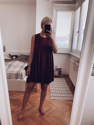 Brandy Melville Kleid
