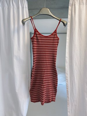 Brandy & Melville Mini Dress multicolored