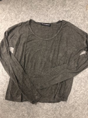 Brandy Melville Longsleeve Top One Size