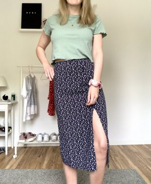 Brandy melville midi rock (phoebe skirt)