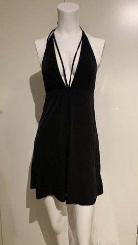 Brandy&Melville Mini Kleid