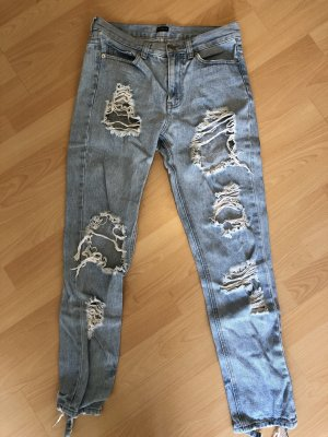 Brandy & Melville Mom-Jeans