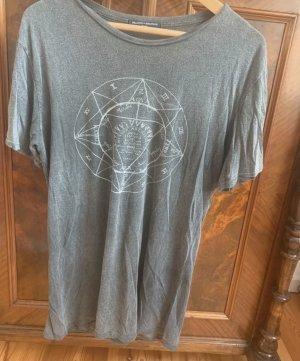 Brandy Melville Oversize Shirt
