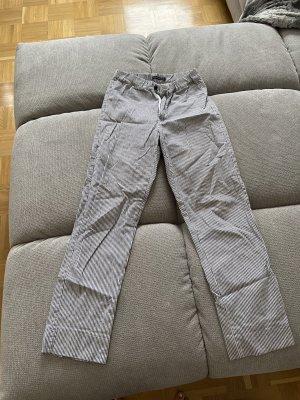 Brandy & Melville Jersey Pants multicolored