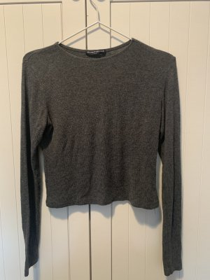 Brandy Melville Pullover-Shirt