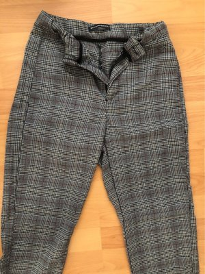 Brandy & Melville Pantalone jersey multicolore