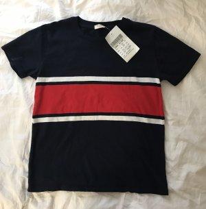 Brandy & Melville T-Shirt multicolored
