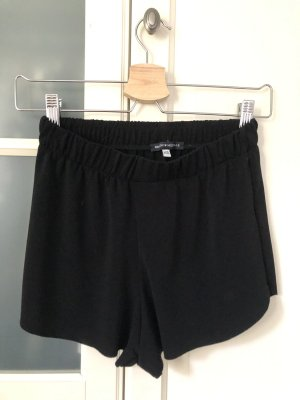 Brandy & Melville High waist short zwart