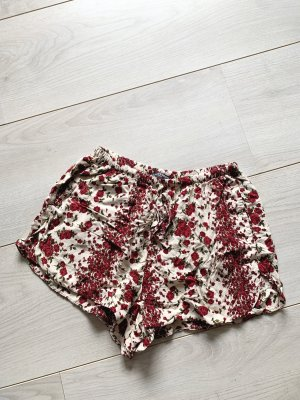 Brandy & Melville Shorts multicolore