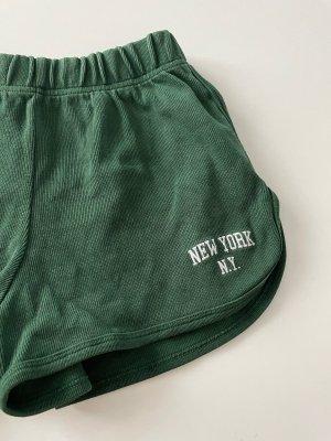 Brandy & Melville Shorts multicolore