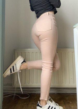 Brandy Melville skinny jeans