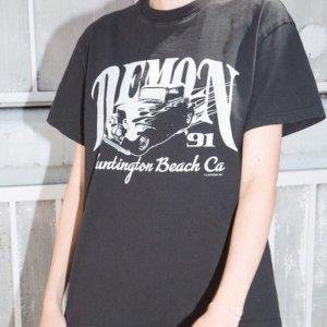 Brandy Melville Tshirt Vintage 90s Auto