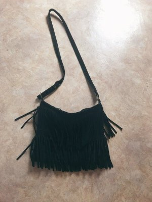 Brandy & Melville Crossbody bag black