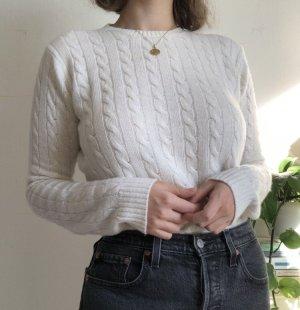 Brandy melville vintage sweater