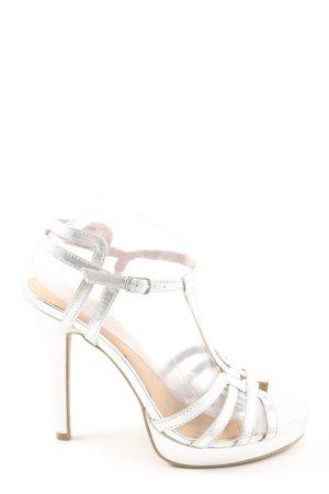 Brash High Heel Sandaletten