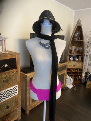 Brasilian Bikini Slip pink neu 34/36