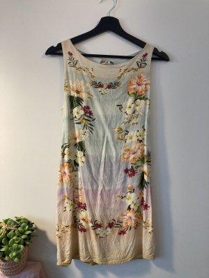 Brasilianisches Kleid aus Farm Rio