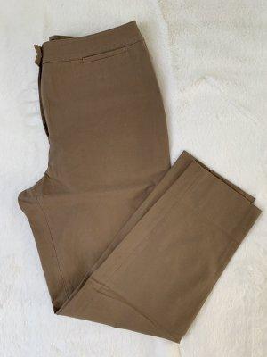 Piazza Sempione Jersey Pants multicolored
