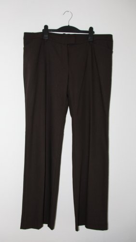 H&M Pantalone da abito multicolore