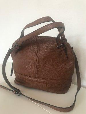 new bags Bowlingtas bruin