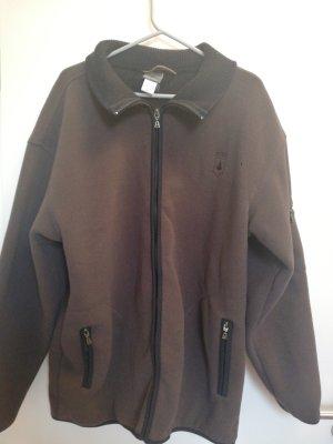 Vintage Fleece Jackets multicolored