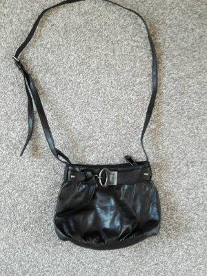 Braune Handtasche von Esprit