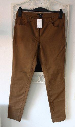 Braune Hose/Jeans NEU