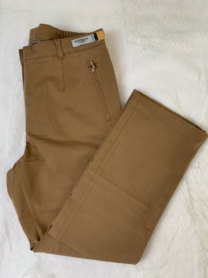 Brax feel Good Jersey Pants multicolored