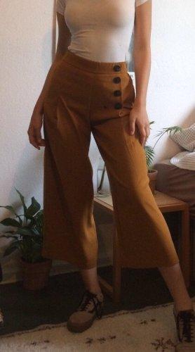 Zara Marlene Trousers multicolored