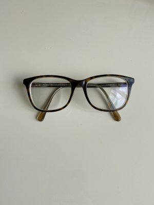 Tommy Hilfiger Gafas marrón oscuro-marrón