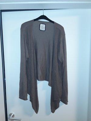 Tom Tailor Fashion light brown cotton