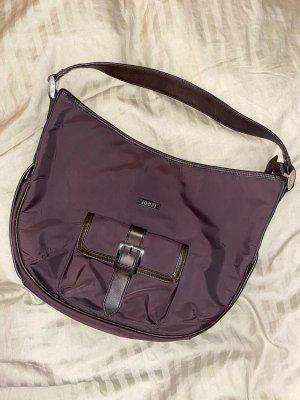 Braune Tasche von Joop neu