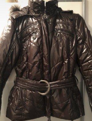 0039 Italy Winterjack bruin