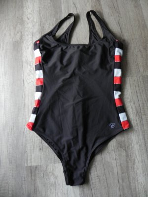 brauner Badeanzug von Esprit