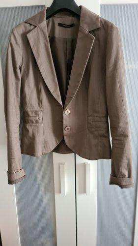 Brauner Blazer Gr 36 Vero Moda