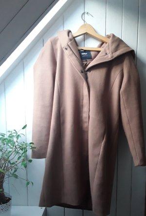 Brauner Mantel von Only